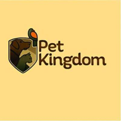 CLÍNICA PET KINGDOM