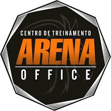 ARENA OFFICE