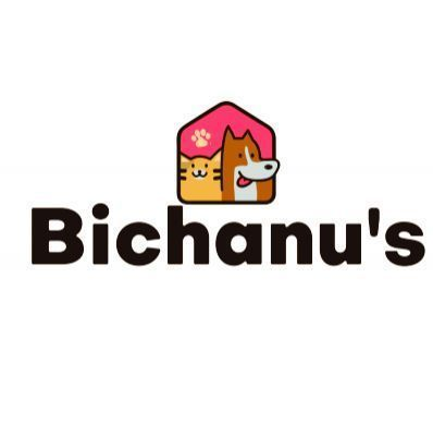 BICHANU'S CLÍNICA VETERINÁRIA E PET SHOP